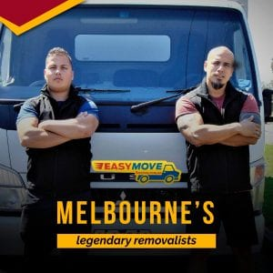 2 Men Removals